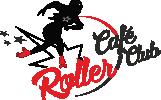 Roller Cafe Club